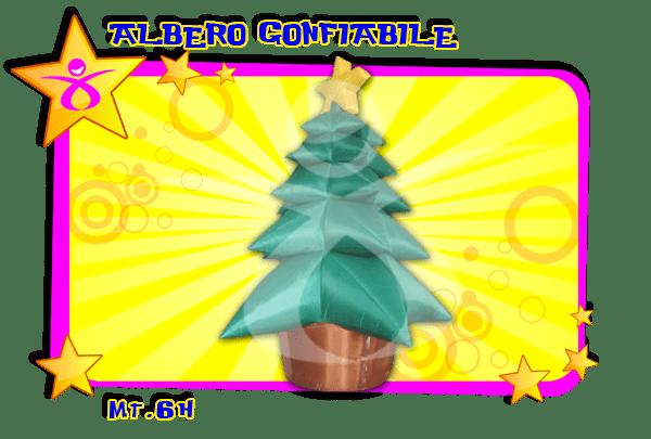 Arco gonfiabile albero gonfiabili pakito for Albero natale gonfiabile